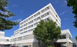 吉田病院について