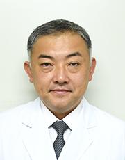 太田 嗣人